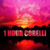 1 Hour Corelli Songs