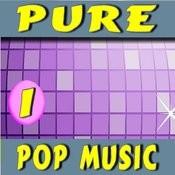 Pure Pop Music, Vol. 1 (Instrumental) Songs