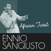African Twist Songs