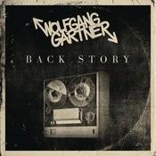 Back Story Songs