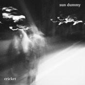 Cricket Songs
