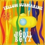 Yellow Submarine Songs