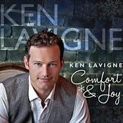 Comfort & Joy Songs