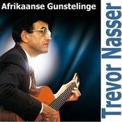 Afrikaanse Gunstelinge Songs