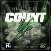 Count Up (Feat. Elite Noel) Songs