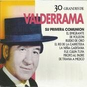 30 Grandes De Valderrama Songs