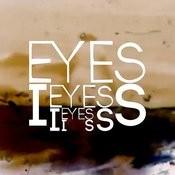 Eyes Is Songs