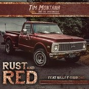 Rust And Red Songs