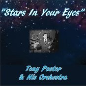 Stars In Your Eyes Songs