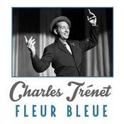 Fleur Bleue Songs