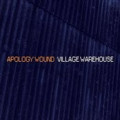 Apology Wound Songs