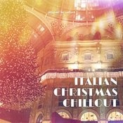 Italian Christmas Chillout Songs