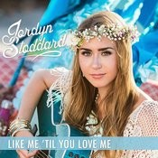 Like Me 'til You Love Me Song