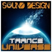 Sound Design - Trance Universe Songs
