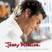 Jerry Maguire (Music From The Motion Picture) Songs