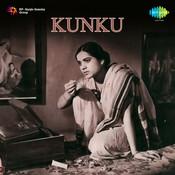 Kunku Songs