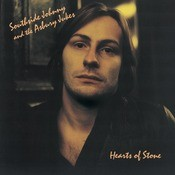Hearts Of Stone Songs