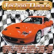 Spécial Tuning Vol. 4 (Les Gros Sons Techno Dance Pour Ta Voiture) Songs