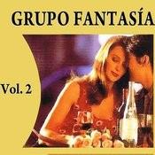 Boleros De Fantasía Volume 2 Songs