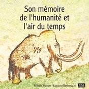 Son Mémoire De L'humanité Et L'air Du Temps Songs