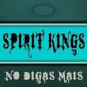 No Digas Mais (Feat. Jesànte) Songs