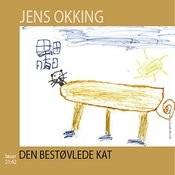Den Bestøvlede Kat Songs
