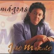 Mágoas Songs