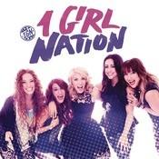 1 Girl Nation Songs
