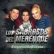 Empezó La Fiesta Songs