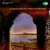 Romantic Qawwalis Songs