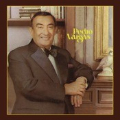 Pedro Vargas Songs