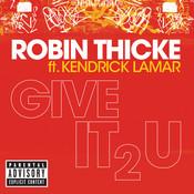 Give It 2 U Songs