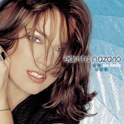 No Te Quiero Mas (Album Version) Song