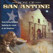 Rose Of San Antone: Classic Texas Swing Melodies Songs