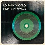 Rondalla y Coro Infantil de México Songs