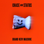 Brand New Machine Songs