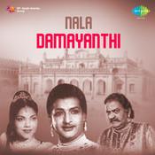 Nala Damayanthi Songs