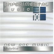 Experimental Music 10 - Tubularblue Songs
