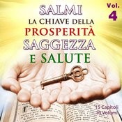 Salmi No. 55 Song