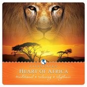 Heart Of Africa Songs