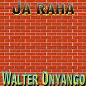 Ja Raha Songs