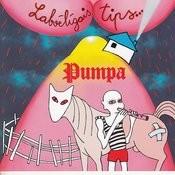 Pumpa Songs