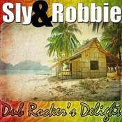 Dub Rocker's Delight Songs