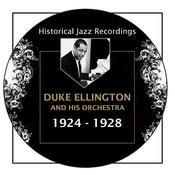 Historical Jazz Recordings: 1924-1928 Songs