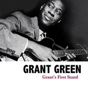 Grant's First Stand Songs