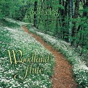 Woodland Flute Songs