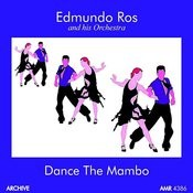Dance The Mambo Songs
