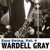 Easy Swing, Vol. 4 Songs