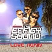 Love Again Songs