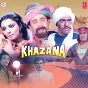 Khazana Songs